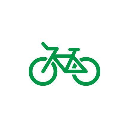 自行車租借站