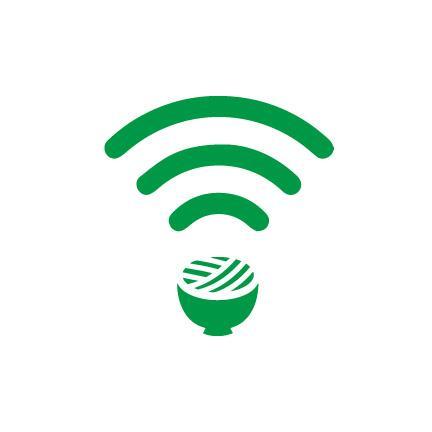 免費網路(Free Wi-Fi)