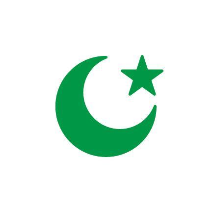 穆斯林服務處 (禮拜場地等)