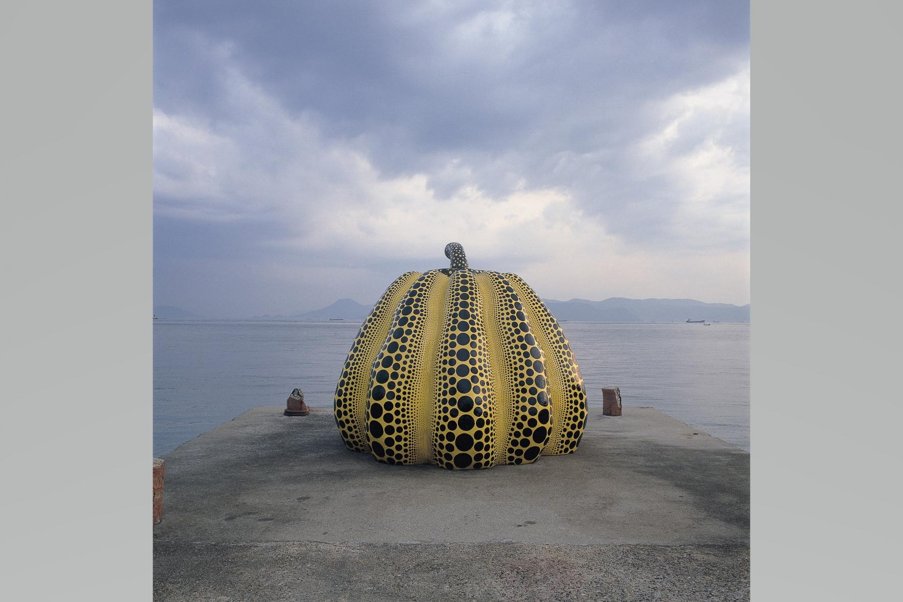 Benesse Art Site Naoshima: How It All Began-0