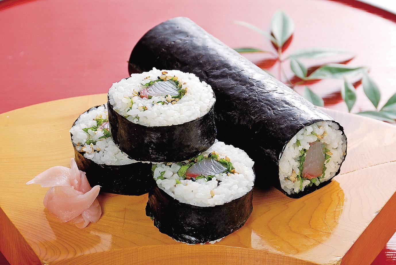 橄欖鰤魚-2