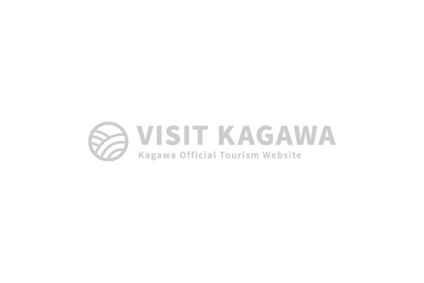 6 Unique Places to Stay and Play in Kagawa, the Udon Prefecture-1