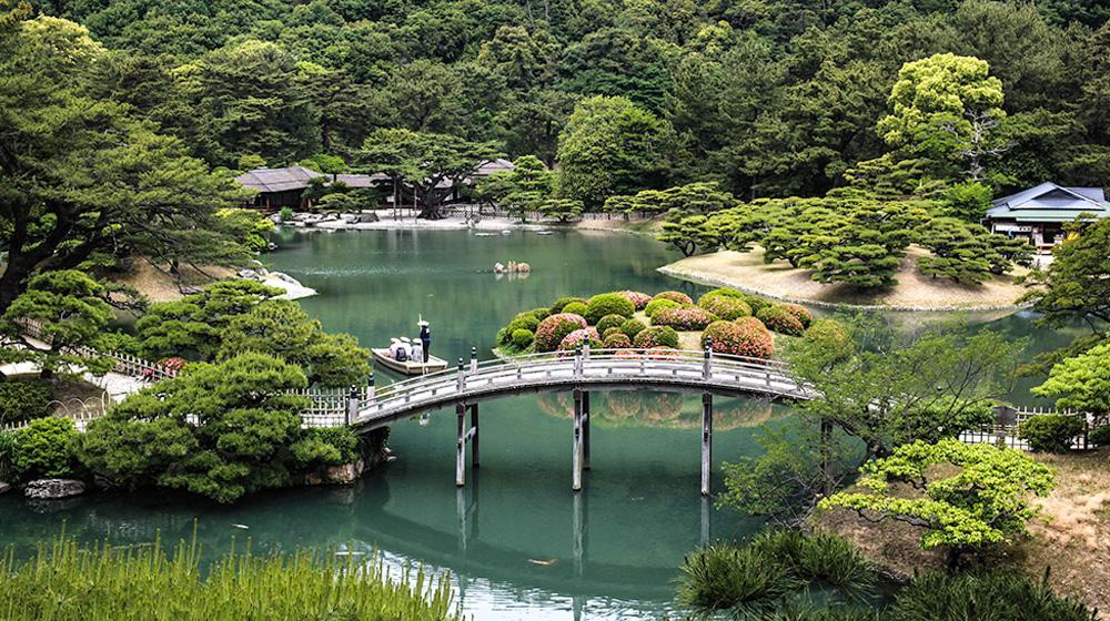 【台灣旅客取向】體驗型內容巡訪之旅-1