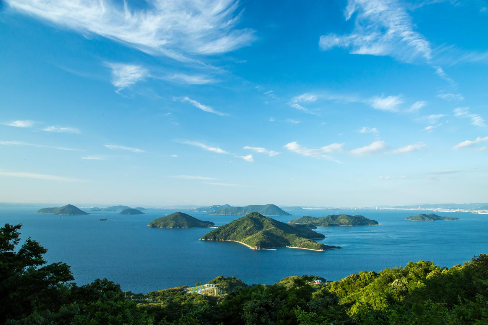 Awashima Island-1
